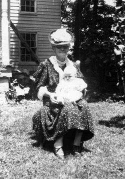 Mary Katherine <I>Litton</I> Brooks