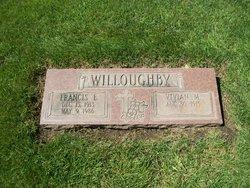 Vivian Marjorie <I>Herboldsheimer</I> Willoughby