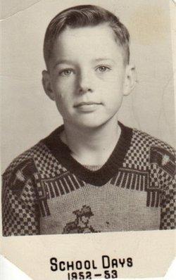 "Benny Thomas ""Tom"" Baltimore"