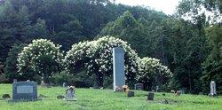 Workmans Creek Cemetery