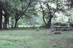 Hancock-Guy Cemetery