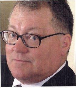 Mike Savage