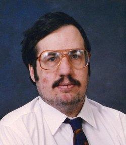 Craig Winston Lloyd
