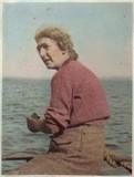 Constance Mary <I>Moore</I> Winterbotham
