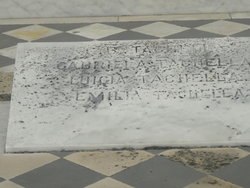 Emilia Tachella