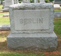 George T. Berlin