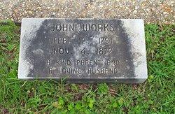John Works