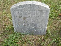 Martha E. Miller