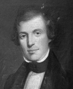 Benjamin Conklin