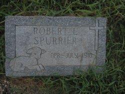 Robert L. Spurrier
