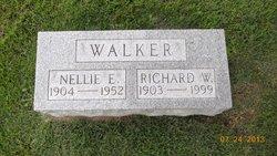 Richard Wayne Walker