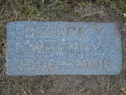 George Young Wherry