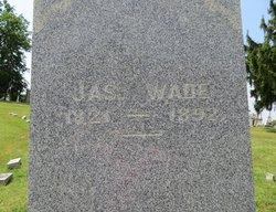 James Wade