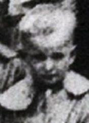 Thomas Henry Varnadoe, Jr