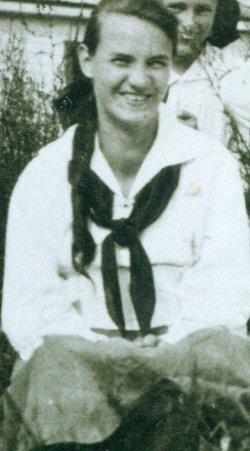 Annie Mae Robertson Crowder (1890-1973) - Find A Grave ...