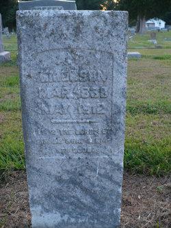 Lieut Angus R. Emerson