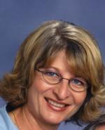 Jane M. <I>Goetz</I> Allen