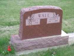Lillian A. Wall