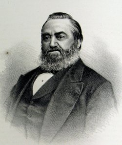 Samuel H Frank