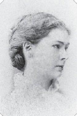 Elinor R. <I>Medill</I> Patterson