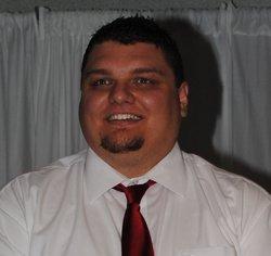 Jason W. Crews