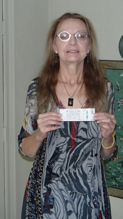 DeAnn Dayton
