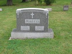Joseph Macco