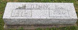 Paul Thomas Fleming