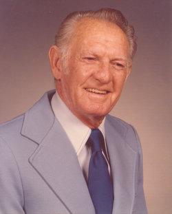 Wilbur T. Earnest