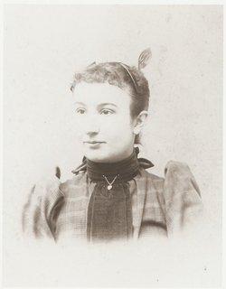 Emma J. Armstrong