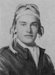 Hubert Vernon Frame