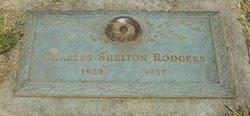 Charles Shelton Rodgers