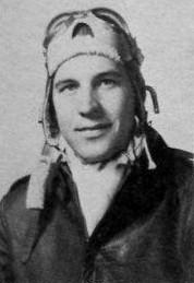 Louis M Feichtinger
