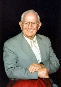 John E. Lucas