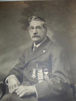 John Robert Sears