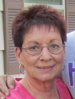 Jeanie Ritchie-Blaski