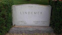 George F. Lindemer