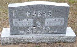 Joseph Habas