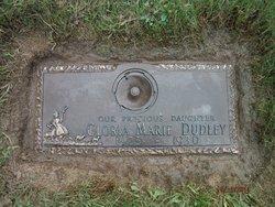 Gloria Marie Dudley