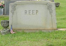 Charles G Reep