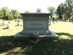 Elmer Franklin Bowman