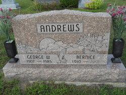 Bernice Andrews