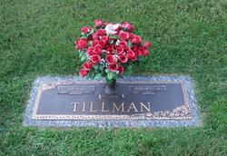 Dolores A Tillman