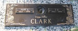 Floy L. Clark