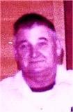 Arthur Herman Peter Cole