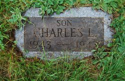 Charles L Strout