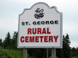 St George Rural Cemetery