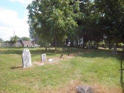Wayne Lakes Cemetery