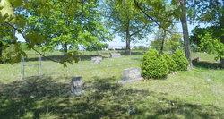 Philbeck Family Cemetery