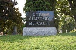 Metcalfe Union Cemetery
